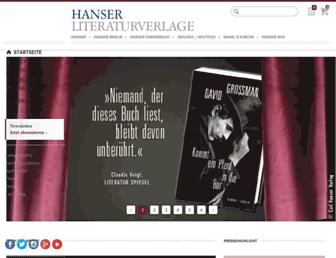 4845626cee531ae94c5910c8dbdfa7e88bd802e6.jpg?uri=hanser-literaturverlage