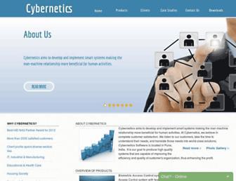 csplsoftware.com screenshot