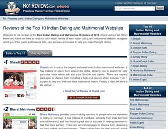 484b9ce58d6f38018b9385de5002de27843d3e34.jpg?uri=indian-dating-websites.no1reviews