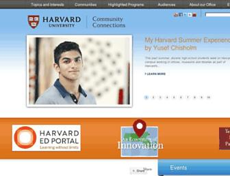 484f7b19fe14d661330eddbd6d476af7e6e11858.jpg?uri=community.harvard