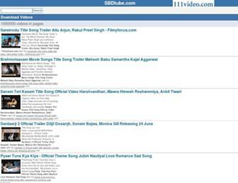 stsoftindia.com screenshot