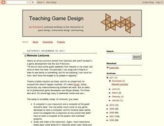 485a413a94338c20c08709683f6733454b37899e.jpg?uri=teachingdesign.blogspot