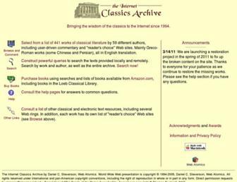 48604cbaec37fde90d50a1d8cd8ecd596fd8be2a.jpg?uri=classics.mit