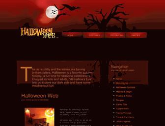 48649c4e27b9a84dddc8c5141aa9187f8c27179d.jpg?uri=halloween-website