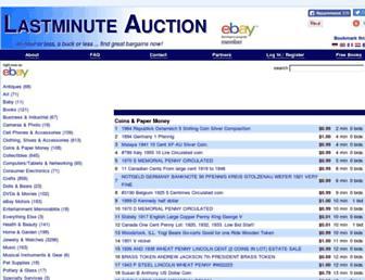 4868a2d099f56266e6d4e3e5bcba68e00c5c867c.jpg?uri=lastminute-auction