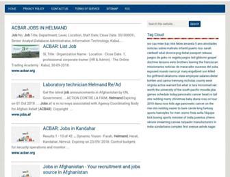 eastcoms.net screenshot