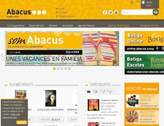 487802e2350b08baa62f6a3be1cadd607eefe351.jpg?uri=abacus