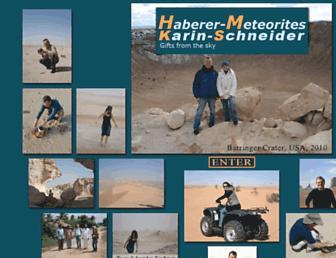 487b433a6d0cc322e4c651d52781a321482352c0.jpg?uri=haberer-meteorite