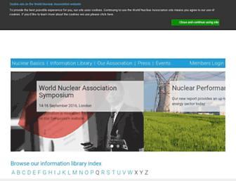 487c25e98cd0fa18b5b02dff46d9429a7f629835.jpg?uri=world-nuclear
