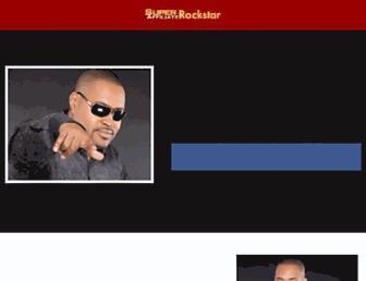 Thumbshot of Superaffiliaterockstar.com