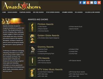 4880df9997e7e5c1eee9cc666d594df1e04353a9.jpg?uri=awardsandshows