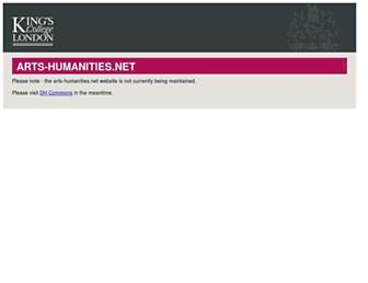 4880fa482ca9c4f452debf2afd00717aafdd8d92.jpg?uri=arts-humanities
