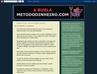 4882ee15a10a1a31493ded25ef1de5d618d0c4bb.jpg?uri=a-burla-metododinheiro.blogspot