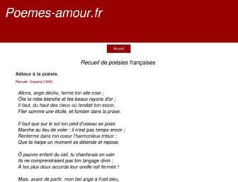 488bffffbc71992a16d4171aa793cd72ea058d69.jpg?uri=poemes-amour