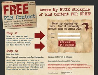 488e6dbd1053037e052db28227cc284603138ae2.jpg?uri=free-plr-content