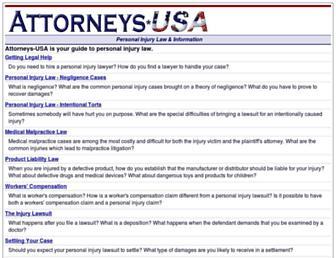 48978356dccb48aa5808f14ca909d16ce728bc48.jpg?uri=attorneys-usa