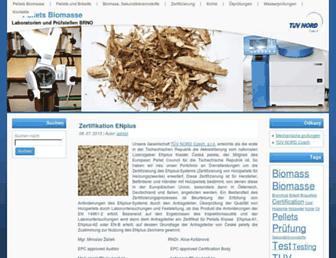 48997859116b39ac7c9eb41e9032345b0e7fdb6f.jpg?uri=pellets-biomasse