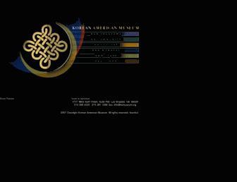 489a5e0de96366448b99a89c16d47af275035876.jpg?uri=kamuseum