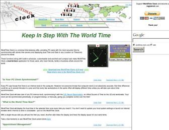 489c2eb4b22df7e4ec45a23384bfaafda760693c.jpg?uri=worldtime-clock