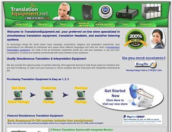 489c682b50f6163e400162fd8fea75a0909c193d.jpg?uri=translationequipment