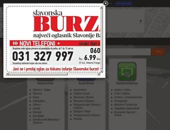48a4695a35fcc66280501c7e4778012ce5c61099.jpg?uri=slavonska-burza