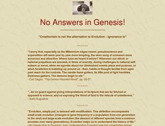 48a49e57c550199f66981cde19b4e3a06b7e3017.jpg?uri=noanswersingenesis.org