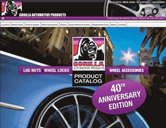 48a5bf853f5aee52a89cb40551eb072abf6b254b.jpg?uri=gorilla-auto