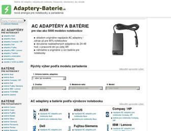 48a915b9dd91d8b6cd571cfc5dc02187f6f22136.jpg?uri=adaptery-baterie