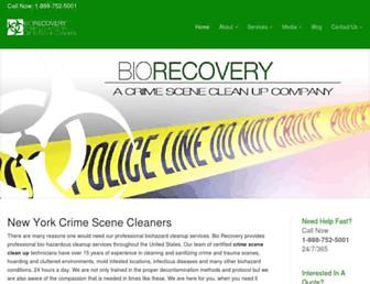 48aa8b2bfa77c8e3afba808025d04d516be456a4.jpg?uri=biorecovery