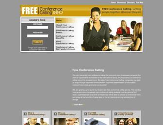 48adffd40a5fa22d7743da902633e9be0b1df00a.jpg?uri=free-conference-calling