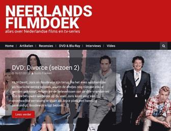 48afc9dcc2e267b6d4f289b3d5b0d7ba4089c4f5.jpg?uri=neerlandsfilmdoek