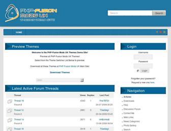 48b2eb55e9d87a253ec64a128b493d24781f1301.jpg?uri=themes-demo.phpfusionmods.co