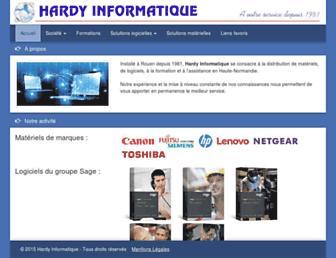 48b966611409e78540a842b0263bf32d73ef216e.jpg?uri=hardy-info