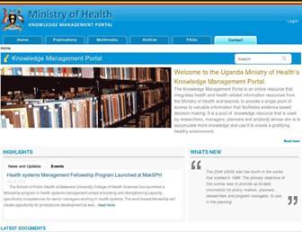 48bc8d8dc085feeaf59ffe51abbd3c1ade431aaa.jpg?uri=library.health.go