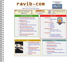 48c5fa708bece2585d40c1f94a168a3d938592cb.jpg?uri=ravib