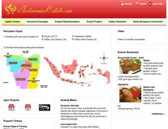 48c94324a5098381a52a44f9a07ec0bffa4e1ed7.jpg?uri=indonesianestate