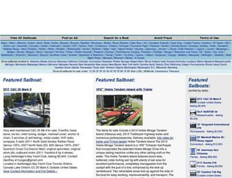 48ca0b462b46f7802caeeca6d46ede05604a985a.jpg?uri=sailboatlistings