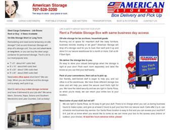 48cc06744428c753c0261294831d968f68e9171f.jpg?uri=american-storage