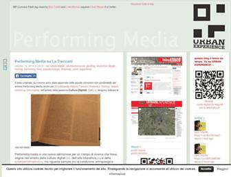 48d368109bc6d3d95d9f2dd130d66c18b12bff99.jpg?uri=performingmedia
