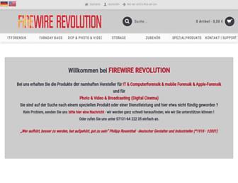 48d54a43283bbddcd2faa7a38dd18aab5822429c.jpg?uri=firewire-revolution