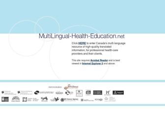 48db3abf5c22e555c7ed4759757485415e96bdad.jpg?uri=multilingual-health-education