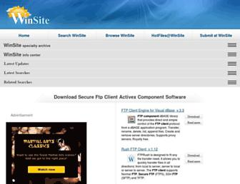48dde28e9ff4454bc3fc318f50534ba6758b0cf6.jpg?uri=secure-ftp-client-activex-component.winsite