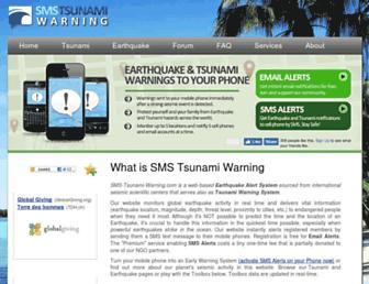 48df6fa2db9e75960b02ef6518ec78d567b0b0c3.jpg?uri=sms-tsunami-warning