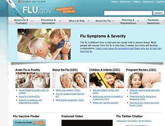 48df85f28cc7a48e873fd9496186a2dca4bbfe98.jpg?uri=flu