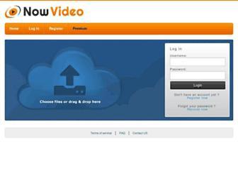 48e53e5c88332dfdc7beb22e4bae50d94957c057.jpg?uri=nowvideo