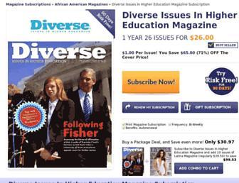 48e7bc1fb16bc3b1d3d85088351bfabf70abd513.jpg?uri=diverse-issues-in-higher-education.com-sub