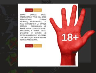 48e839bd3f829cf11b92435cb6b074ed68e58734.jpg?uri=erobook