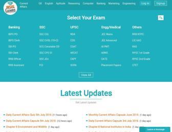 wifistudy.com screenshot