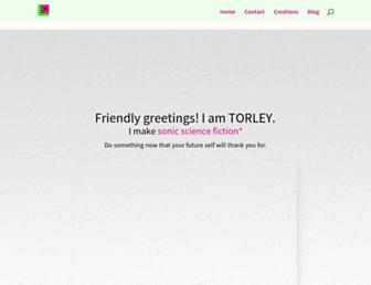 48eb0b28c186683ccd52215a3228b139e253482b.jpg?uri=torley