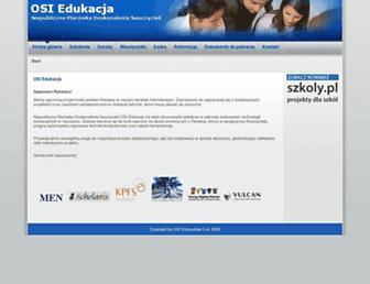 48eebc3475db0806348143a16a1f5f81929d4939.jpg?uri=szkoly.edu